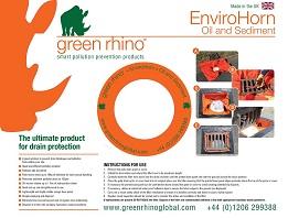 EnviroHorn_Oil&Sediment_Top